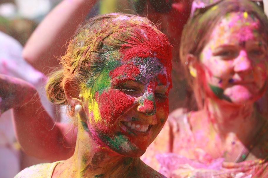 Holi_Festival_Jaipur_19_thebraidedgirl