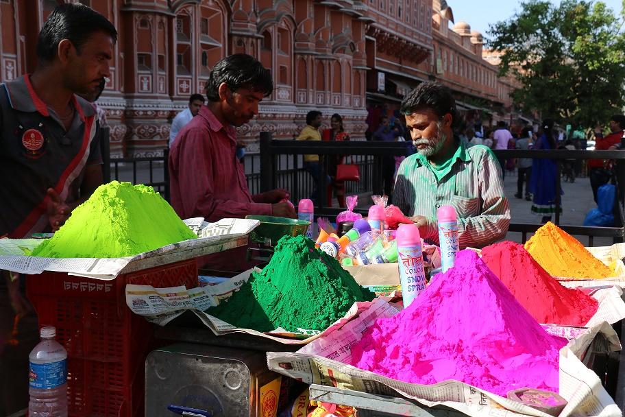Holi_Festival_Jaipur_2_thebraidedgirl