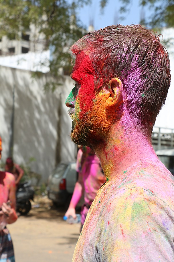 Holi_Festival_Jaipur_6_thebraidedgirl