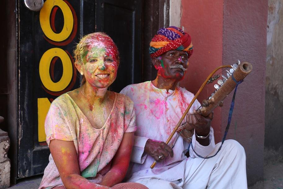 Holi_Festival_Jaipur_7_thebraidedgirl