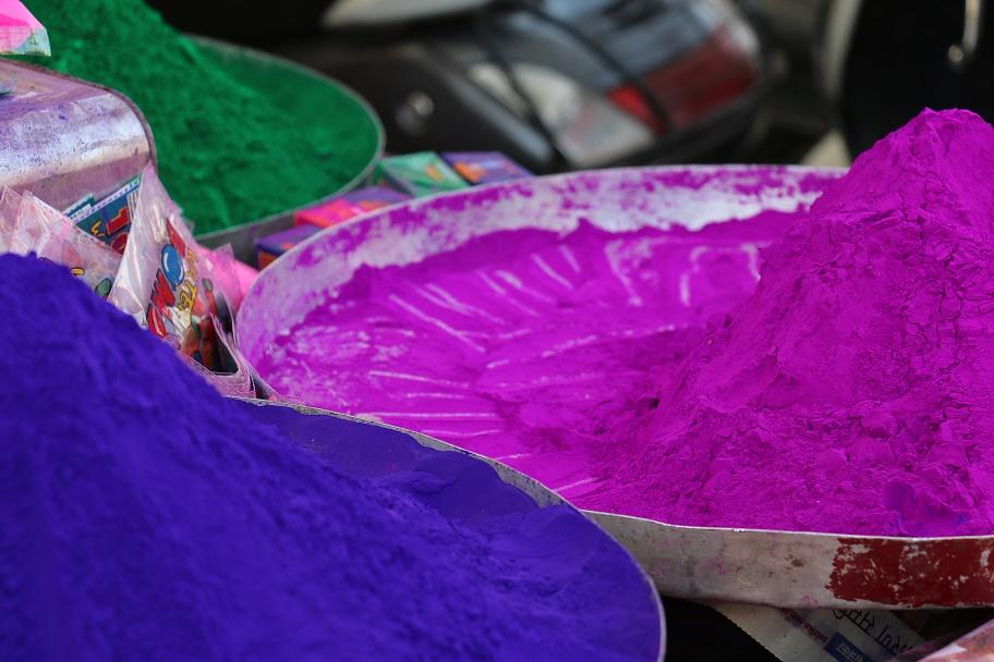 Holi_Festival_Jaipur_thebraidedgirl