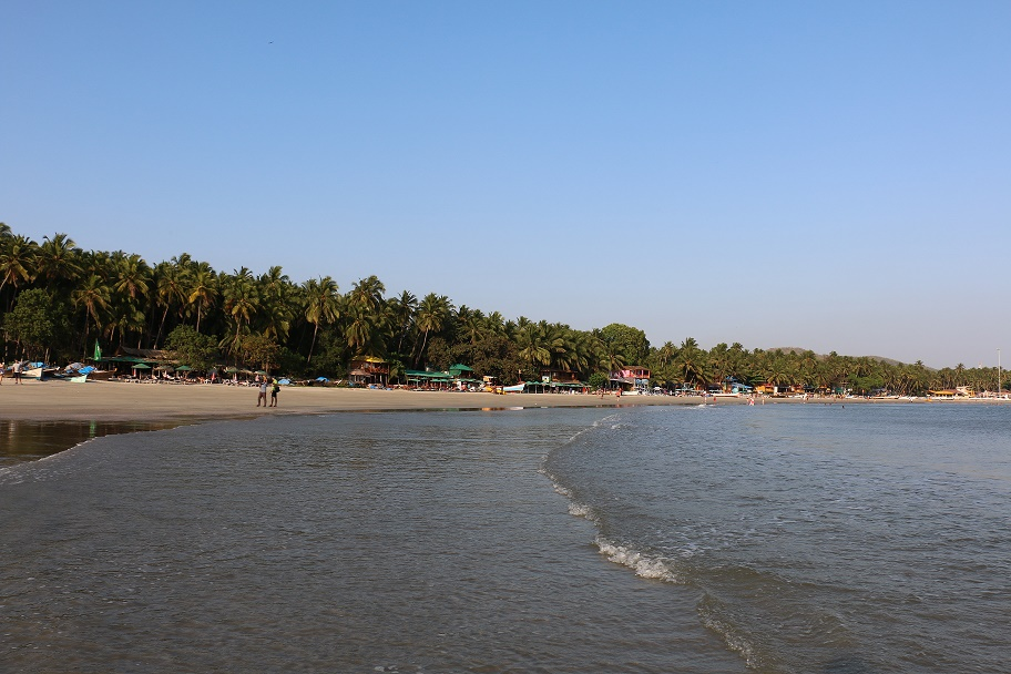 Travel_Update_8_Goa_Palolem_8_thebraidedgirl