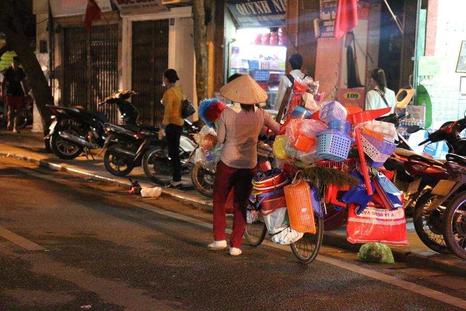 Hanoi_11_thebraidedgirl
