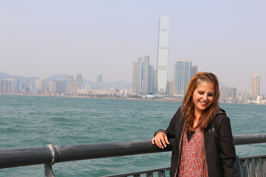 Hong_Kong_Central_Ferry_Piers_3_thebraidedgirl