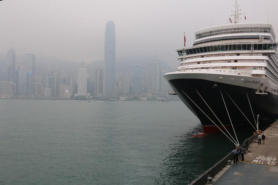 Hong_Kong_Skyline_6_thebraidedgirl