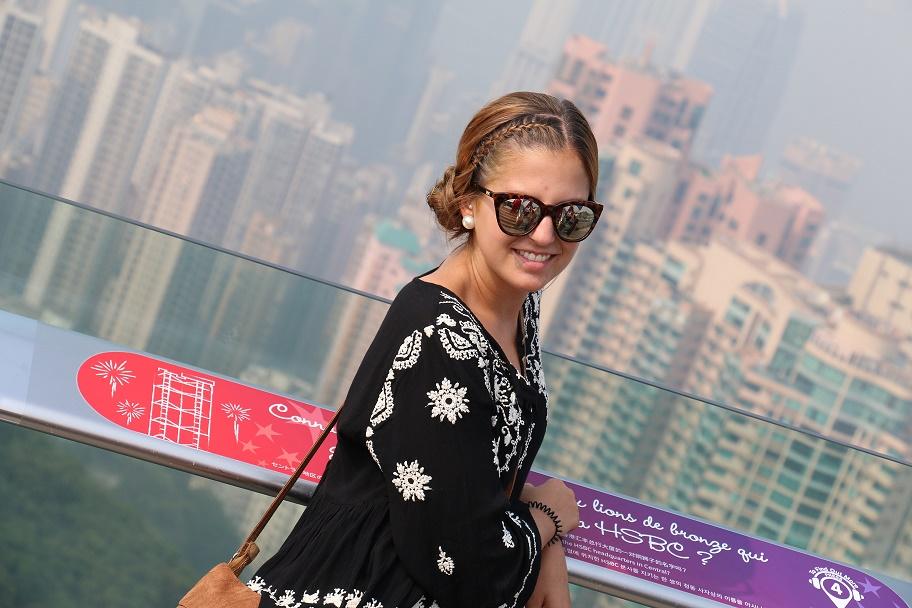 Hong_Kong_Victoria_Peak_3_thebraidedgirl