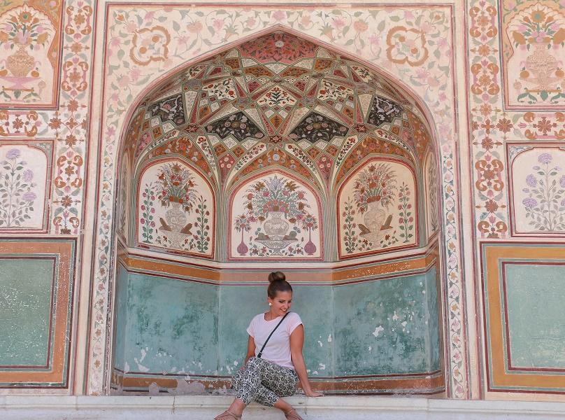 Jaipur_Amber_Fort_4_thebraidedgirl