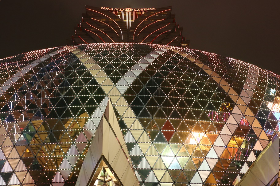 Macau_Grand_Lisboa_4_thebraidedgirl