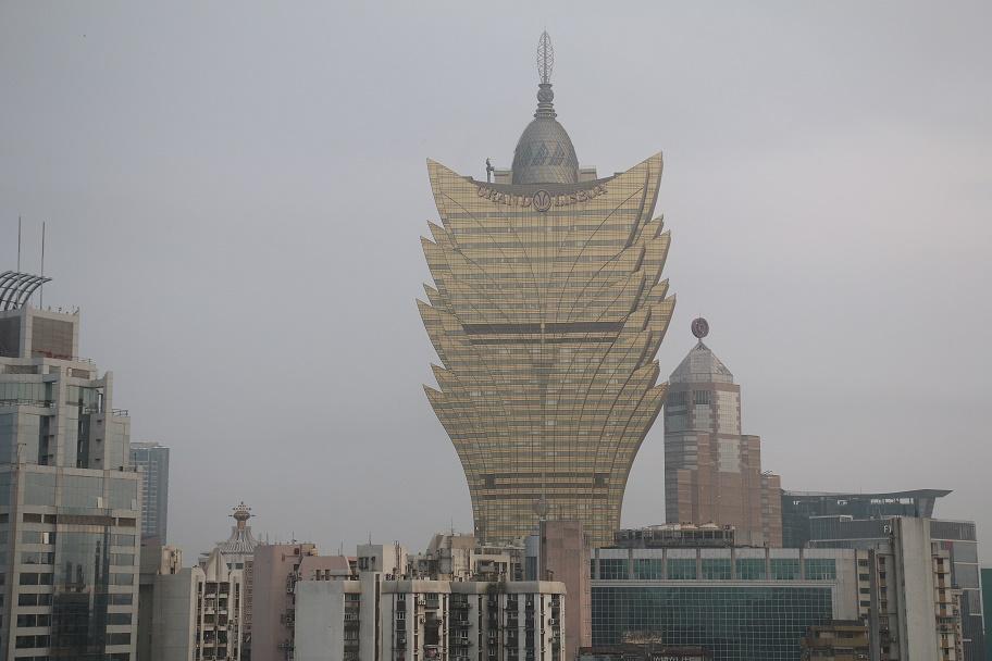 Macau_Monte_Fort_4_thebraidedgirl