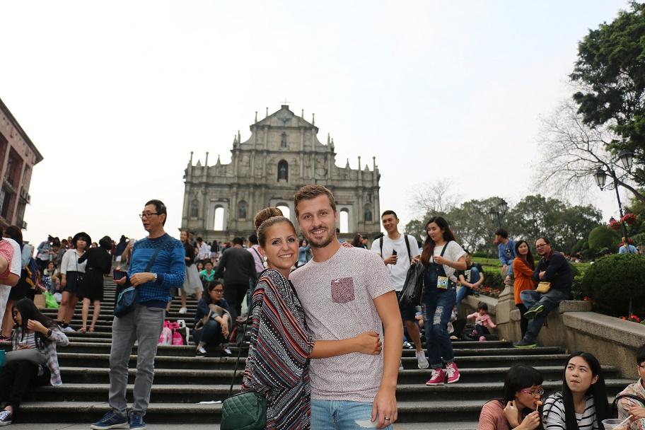 Macau_Ruina_St_Paul_3_thebraidedgirl