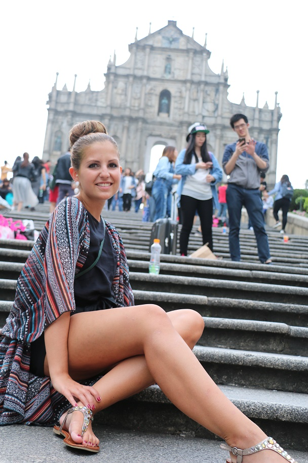 Macau_Ruina_St_Paul_4_thebraidedgirl
