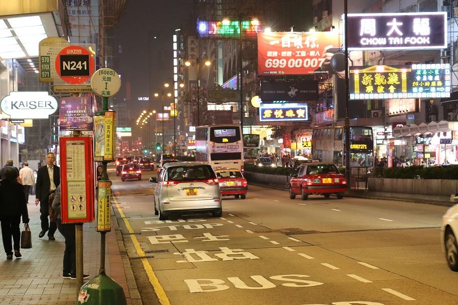 Travel_Update_Hong_Kong_Eaton_Hotel_2_thebraidedgirl