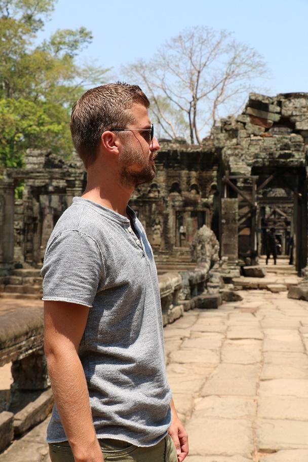 Angkor_Banteay_Kdei_5_thebraidedgirl