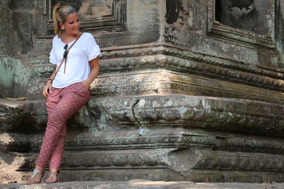 Angkor_Wat_16_thebraidedgirl