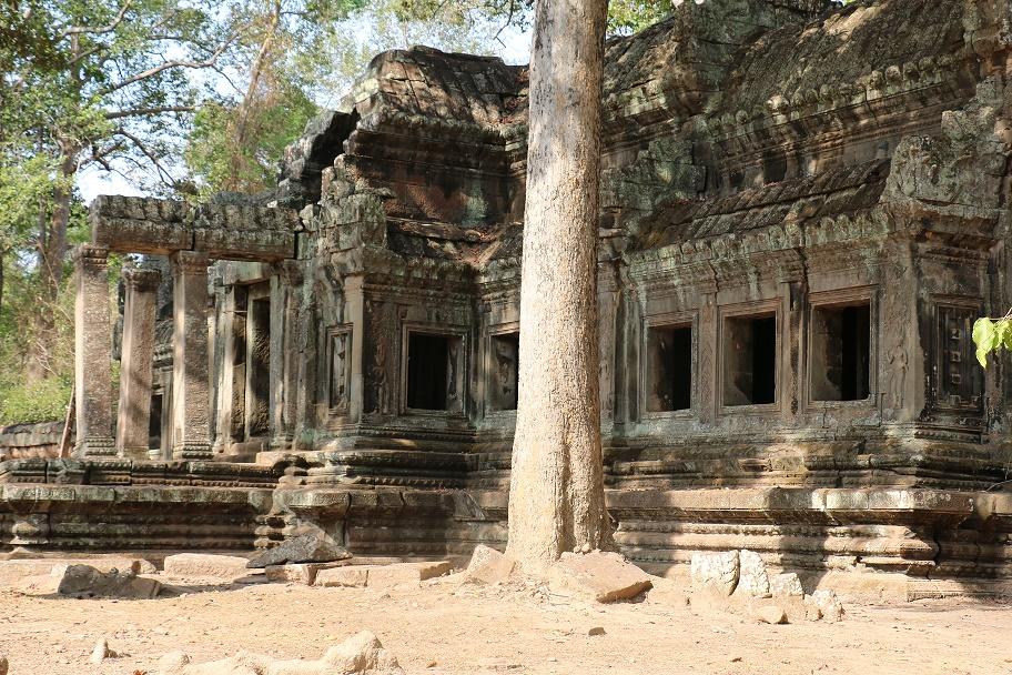 Angkor_Wat_5_thebraidedgirl