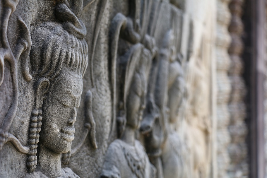 Angkor_Wat_7_thebraidedgirl