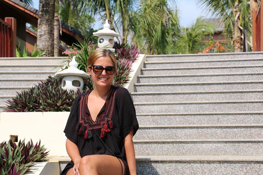 Phu_Quoc_Tropicana_Resort_12_thebraidedgirl