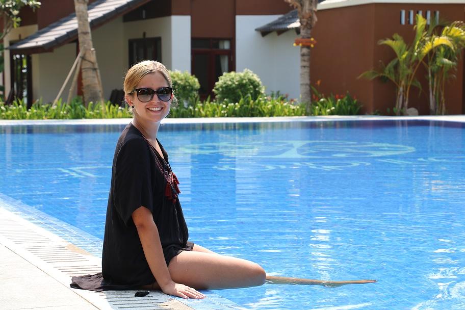 Phu_Quoc_Tropicana_Resort_15_thebraidedgirl