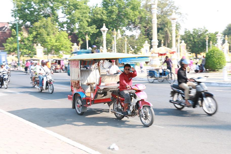 Travel_Update_Phnom_Penh_thebraidedgirl