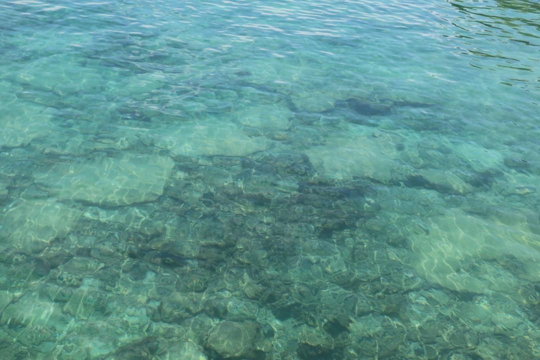 Pulau_Perhentian_Kecil_Coral_Beach_6_thebraidedgirl