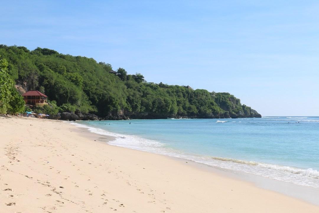 Padang_Padang_Beach_3_thebraidedgirl