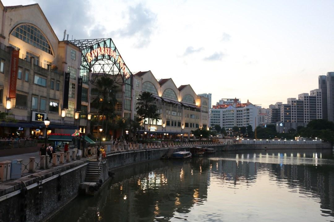 Singapur_Clarke_Quay_4_thebraidedgirl
