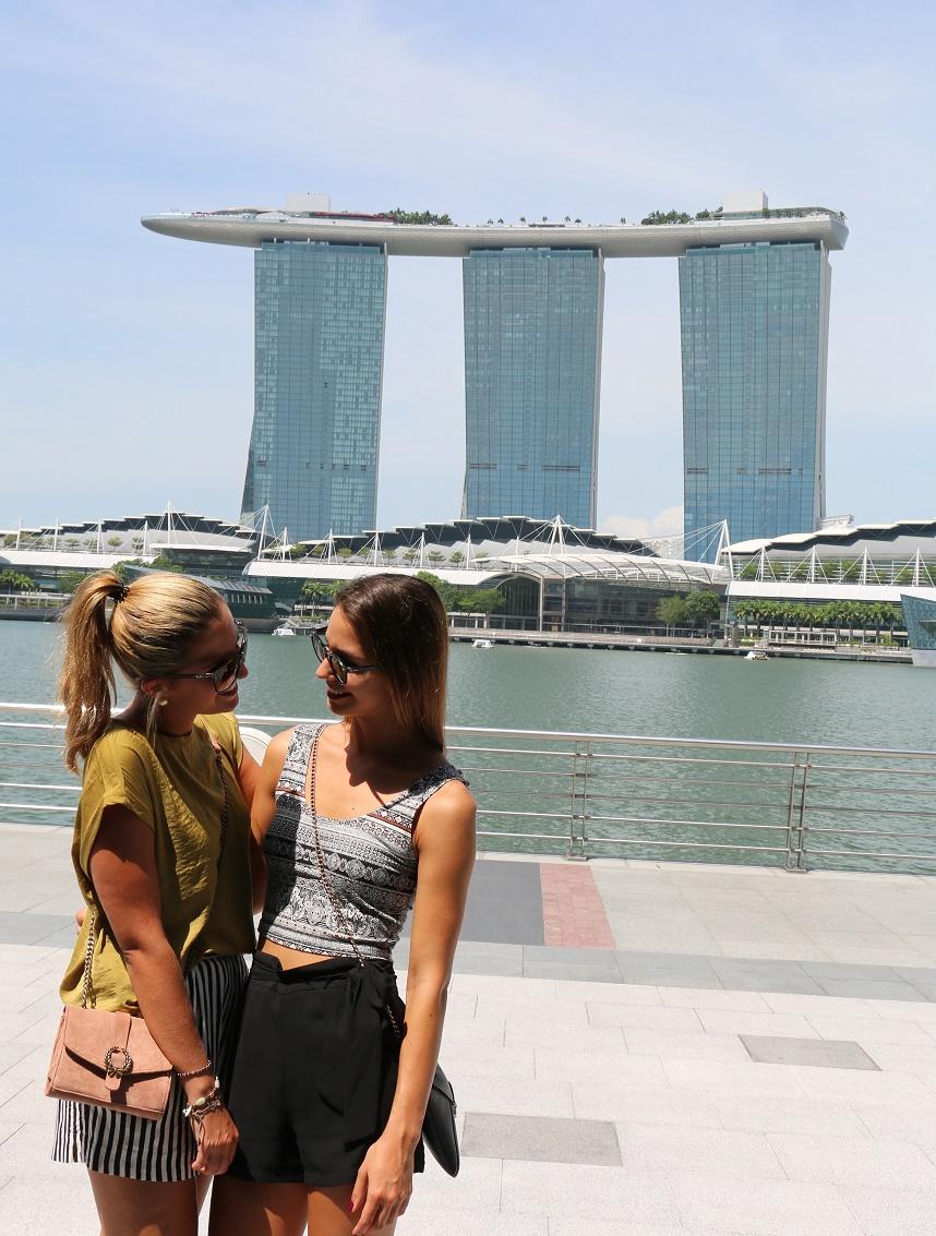 Singapur_Marina_Bay_Sands_2_thebraidedgirl