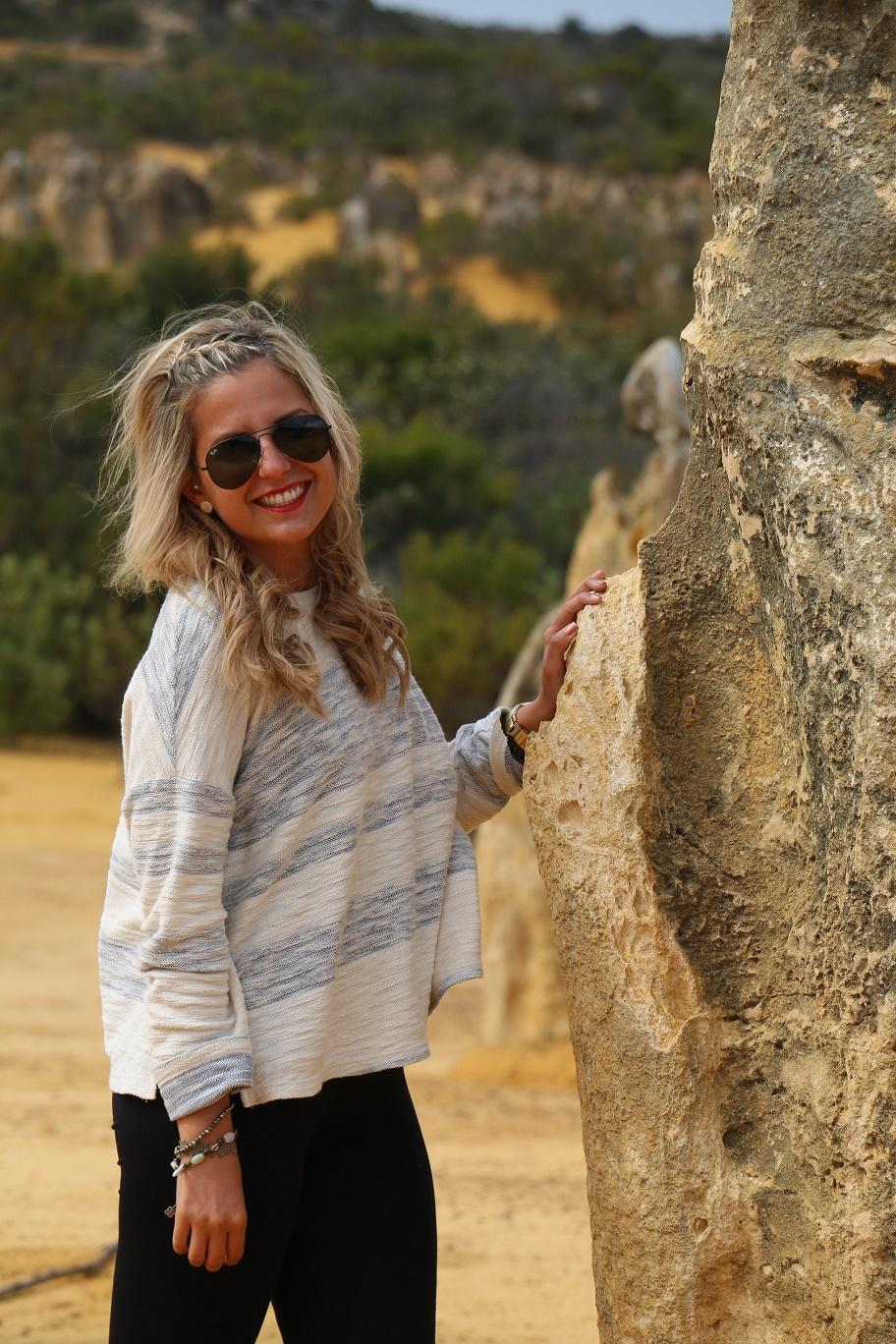 pinnacles-desert-7-thebraidedgirl