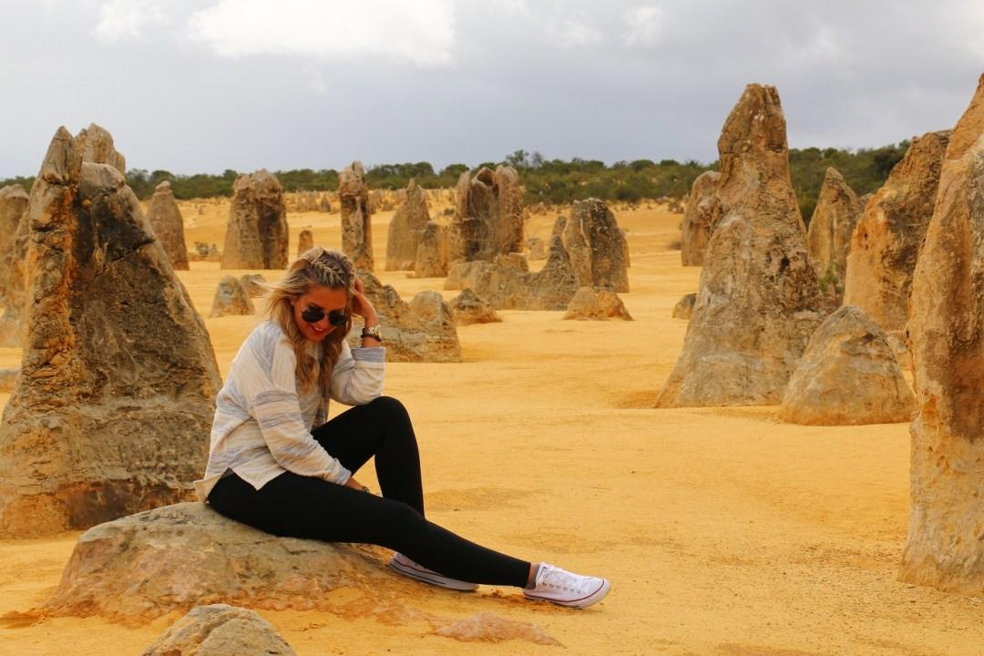 pinnacles-desert-9-thebraidedgirl