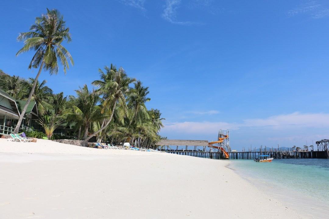 Rawa-Island-Resort-11-thebraidedgirl
