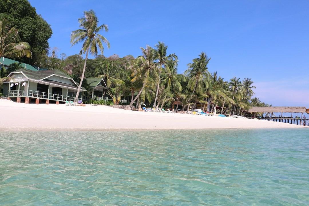 Rawa-Island-Resort-13-thebraidedgirl