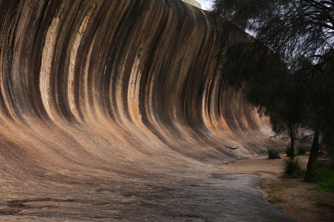 wave-rock-hyden-7-thebraidedgirl