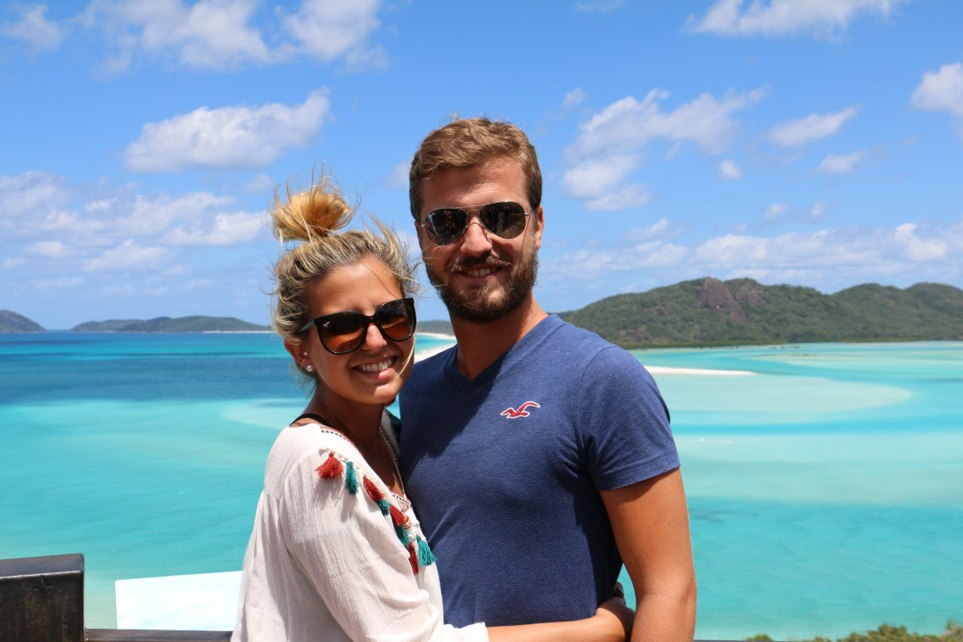 whitsunday-islands-2-thebraidedgirl