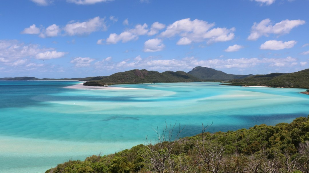 whitsunday-islands-3-thebraidedgirl