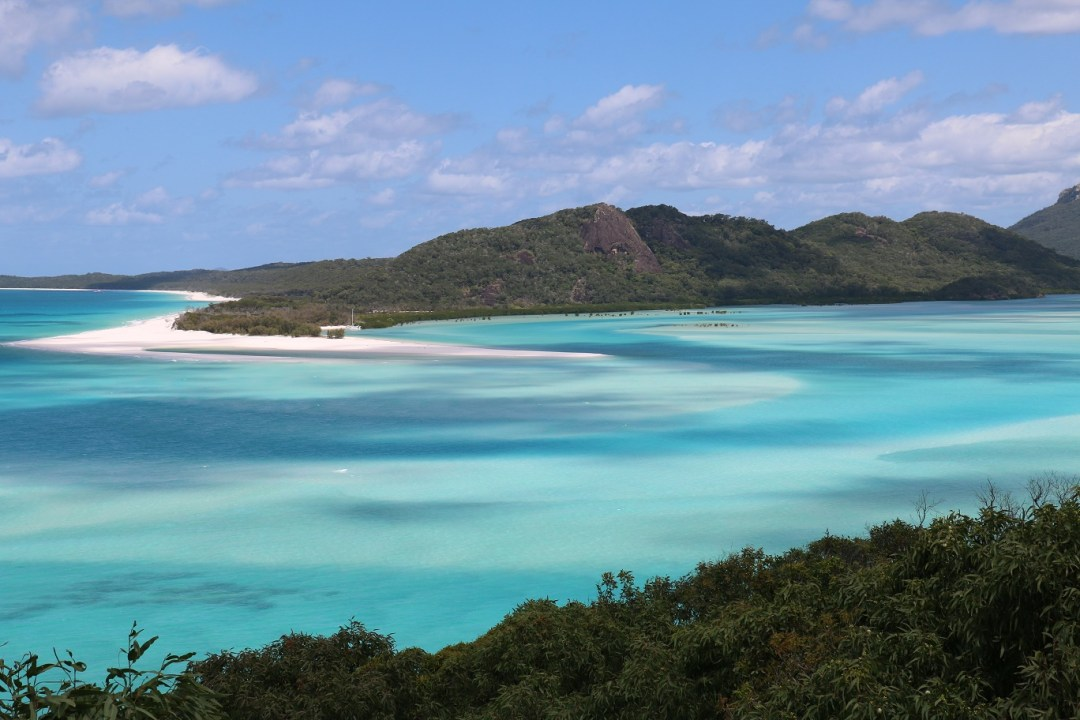 whitsunday-islands-9-thebraidedgirl