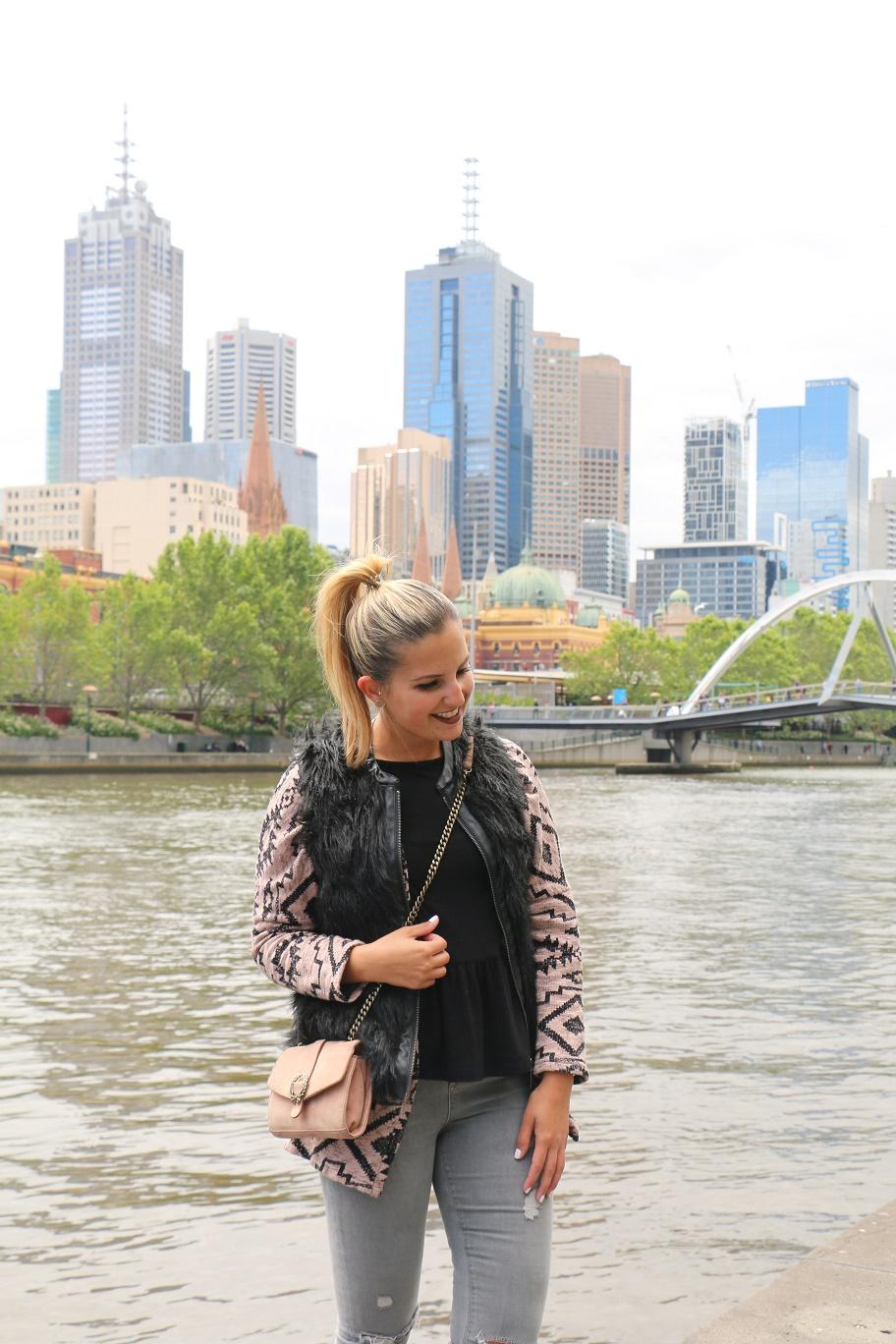 melbourne-yarra-river-thebraidedgirl