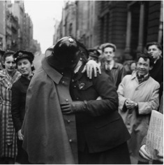 Kissing1