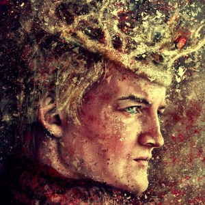joffrey_baratheon_by_slashaline-d79pz1s