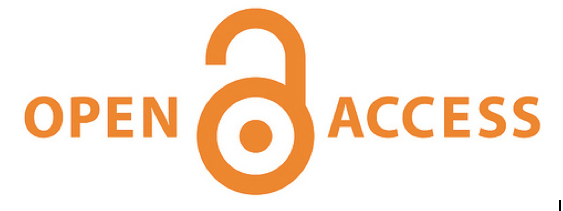 The Open Access movement demands free and open access to all research articles (and also data) for everyone.