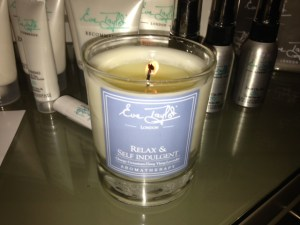 ET_essential_oil_candle