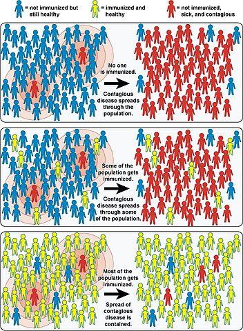352px-Community_Immunity