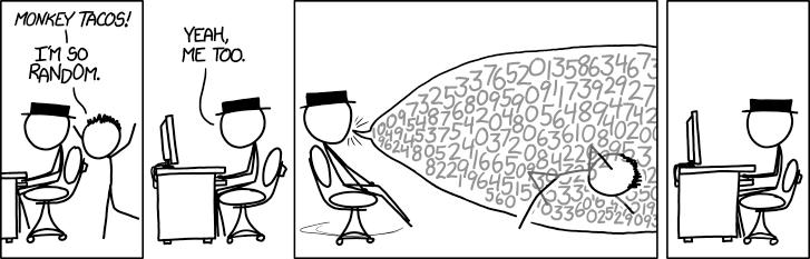 image1.png?resize=727%2C233