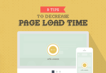 improve page load