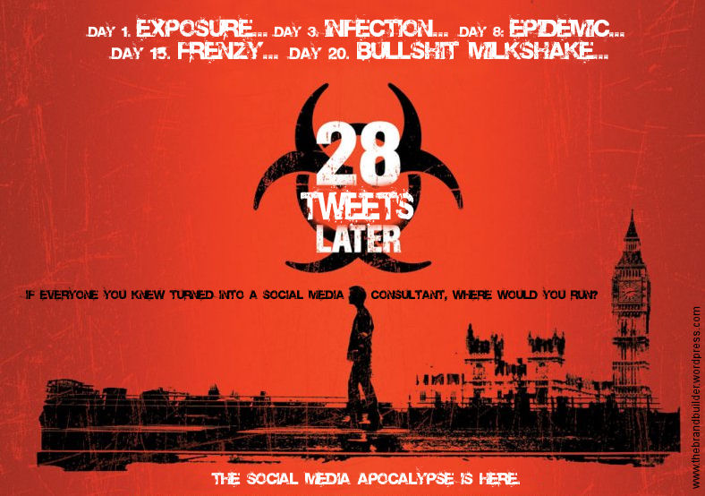 28-tweets-later
