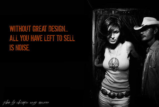 greatdesign10