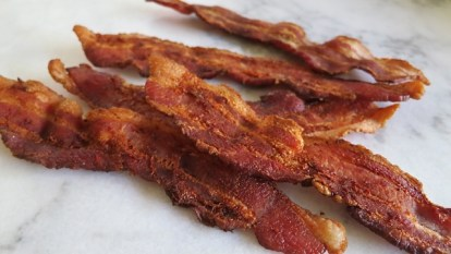 Crispy-Bacon_large