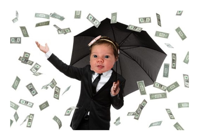 Ava Da Money Maka Is Back