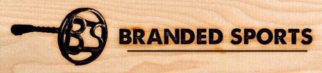 Follow Friday: Branded Staff