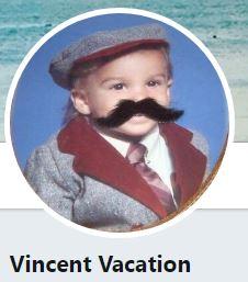 Vinny Vaca