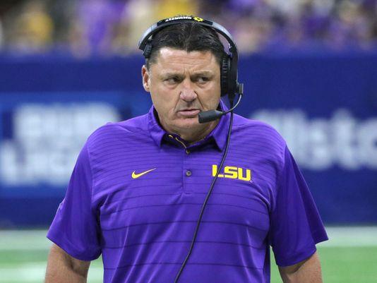 636425506710819358-USP-NCAA-Football--Louisiana-State-vs-Brigham-Youn
